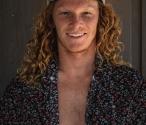 Noah Flegel