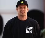 Ryan Tuerck