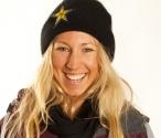 Christy Prior