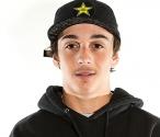 Cory Juneau