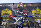 Goerke prevails to claim third MX1 Championship title