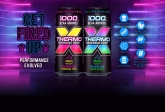 Thermo - Performance Energy