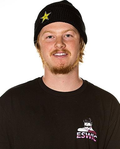 Jack  Olson