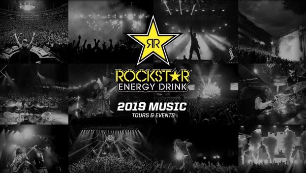 2019 Music