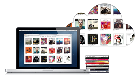 My favorite Mac apps: Music and Video Apps • Flailing Wildly