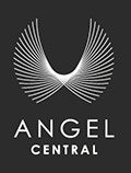 Angel Central