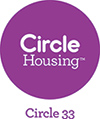 Circle Housing Circle 33