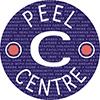 Peel Institute