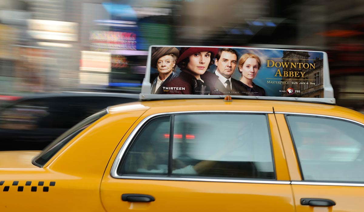 pbs_downton_season5_taxitop