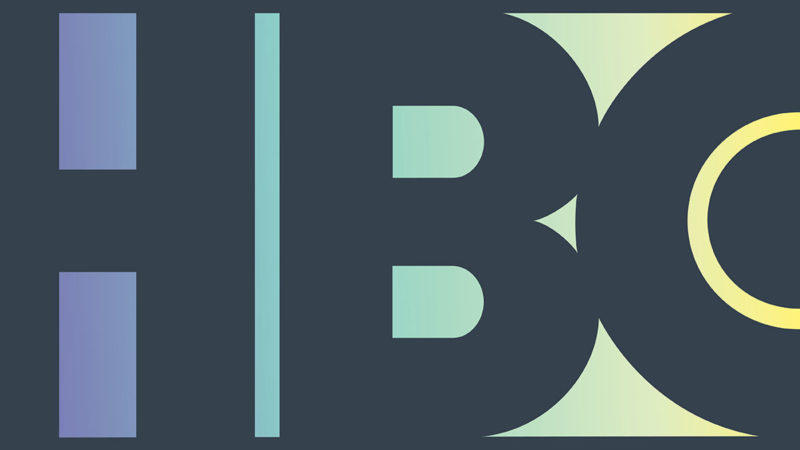 HBO International Catalogue