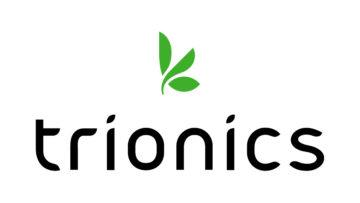 Trionics