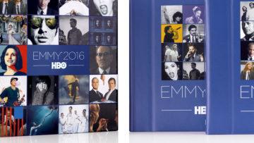 Image of Emmy Box 2016