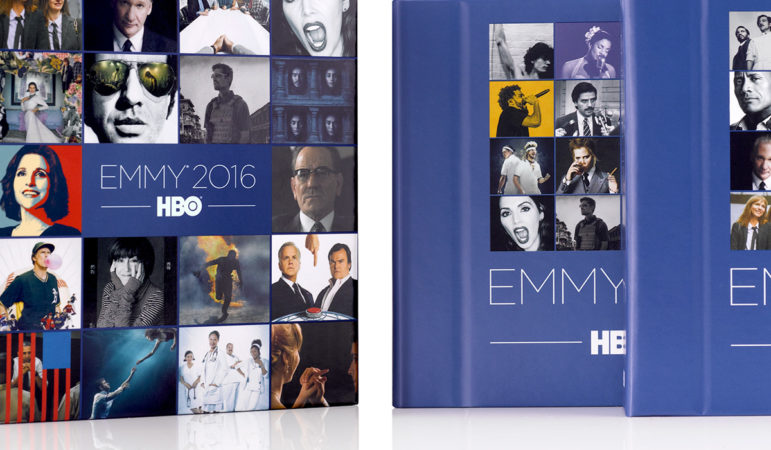 Image of Emmy Box 2016