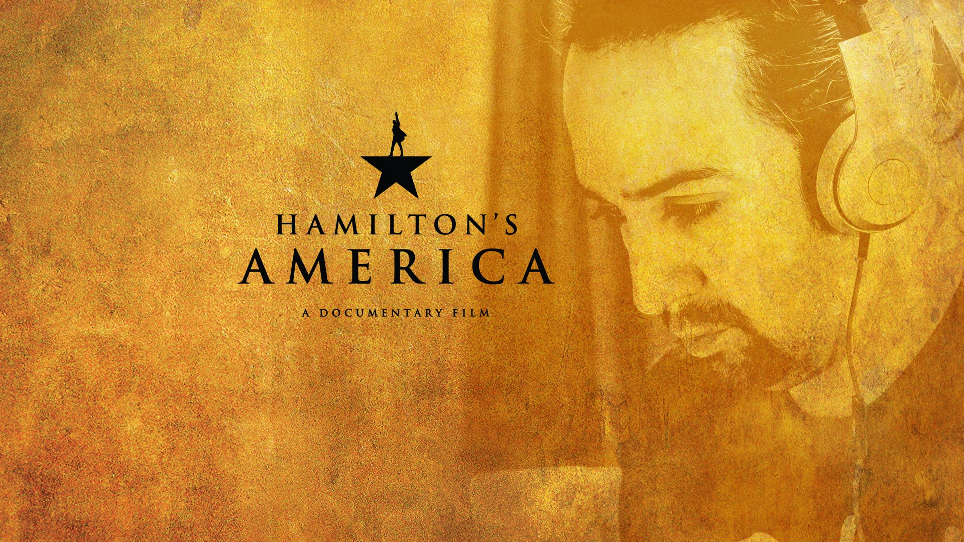SJI Associates Hamilton's America on PBS