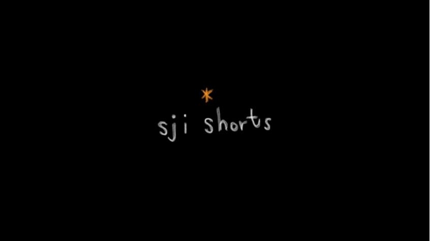SJI Short