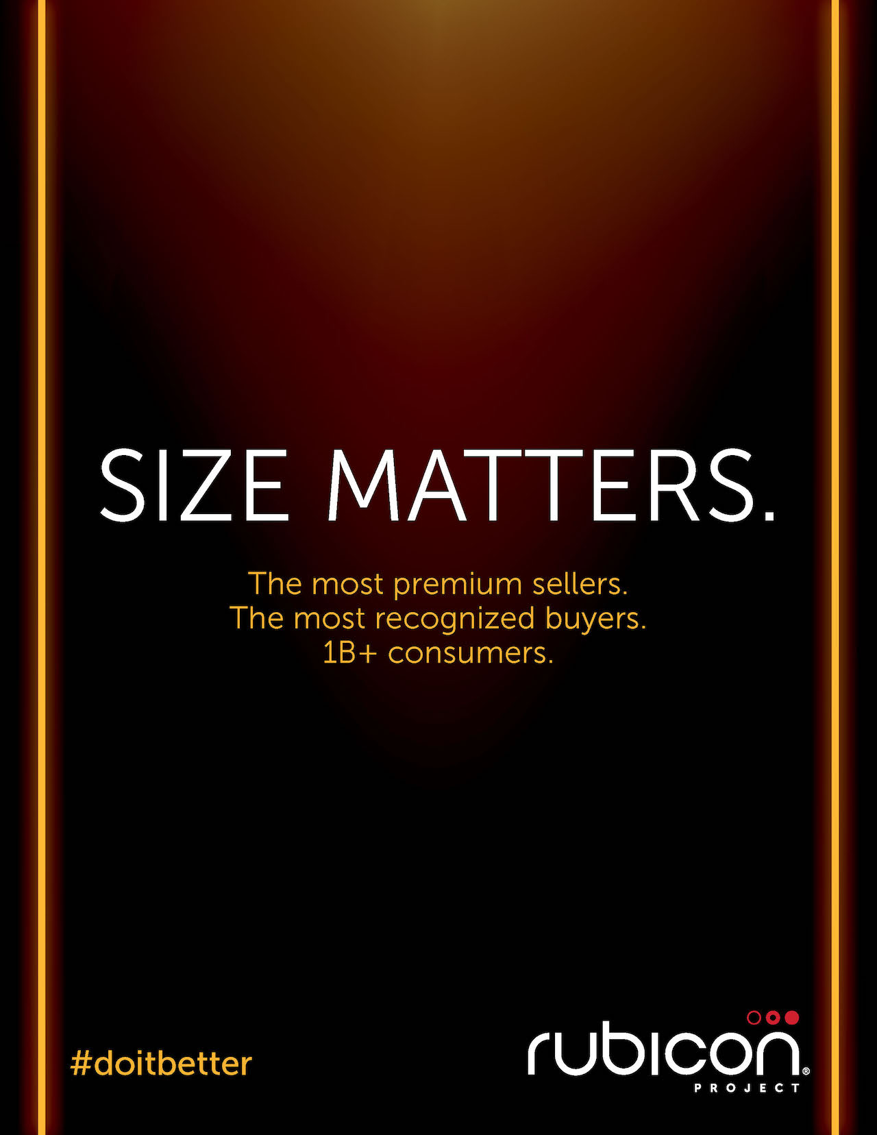 size matters rubicon do it better