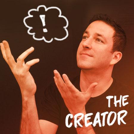 SJI Creator