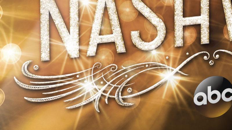 ABC Nashville StyleGuide thumbnail