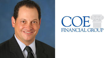 COE Financial Group