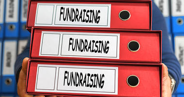 Fundraising Rules
