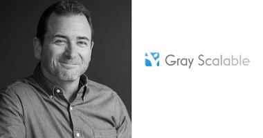 Gray Scalable