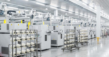Material Manufacturing Facilities' Hidden Benefits from Energy Efficiency