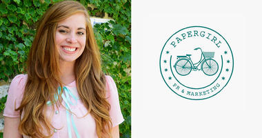 Papergirl PR & Marketing