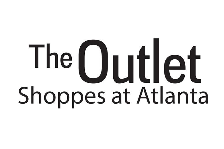 The Outlet Shoppes at Atlanta's Easter Eggstravaganza