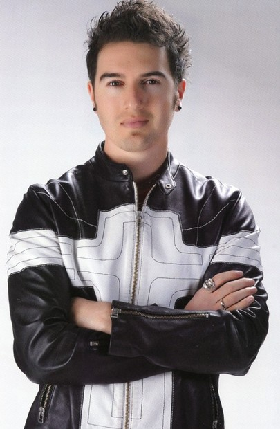 Ryan torres