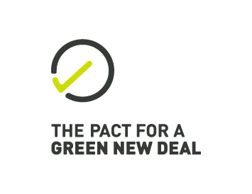 The Pact for a Green New Deal