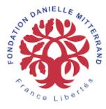 Fondation Danielle Mitterand