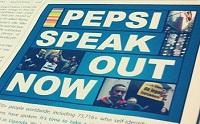 Uganda protest