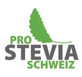 Pro Stevia