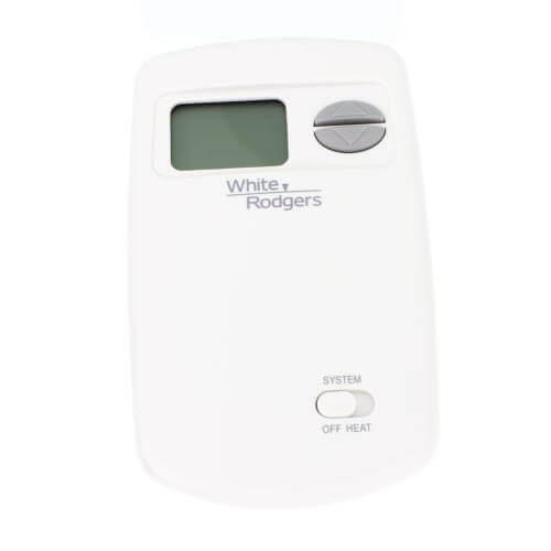 1E78 140_Honeywell_Thermostat01 1e78 140 white rodgers 1e78 140 non programmable thermostat White Rodgers Thermostat Manuals at alyssarenee.co
