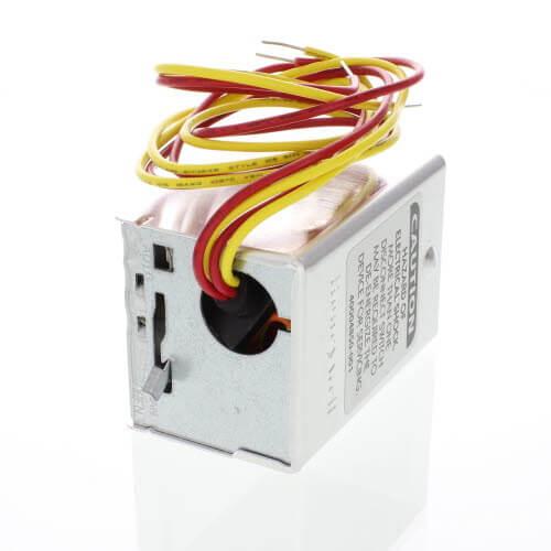 honeywell 40004850 001 wiring diagram honeywell zone valve