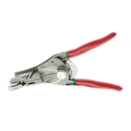 77050 Mill Rose 77050 Sharkbite Quick Release Pliers