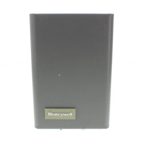 L8148J1009_Honeywell_Aquastat01 l8148j1009 honeywell l8148j1009 aquastat relay, 8�f differential l8148j1009 honeywell wiring diagram at aneh.co