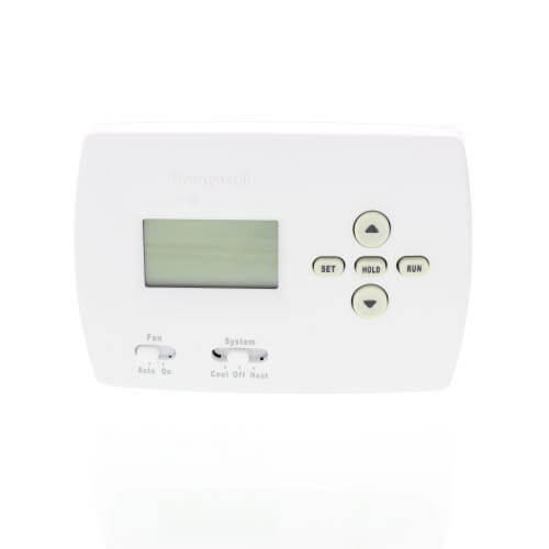 Honeywell Pro 4000 Thermostat - Th4110d1007