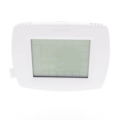 TH8320U1008_Honeywell_Thermostat01 th8320u1008 honeywell th8320u1008 visionpro thermostat (3 heat  at soozxer.org