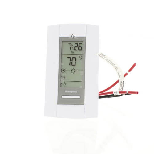 TL8230A1003_Honeywell_Thermostat01 tl8230a1003 honeywell tl8230a1003 line voltage thermostat mears thermostat wiring diagram at edmiracle.co