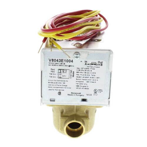 V8043E1004_Honeywell_ZoneValve01 v8043e1004 honeywell v8043e1004 1 2\