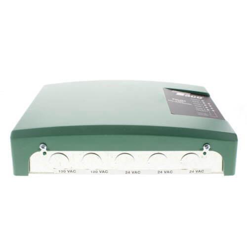 zvc404 4 taco zvc404 4 4 zone valve control module with priority rh supplyhouse com