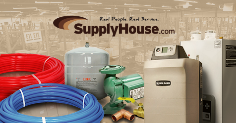 www.supplyhouse.com