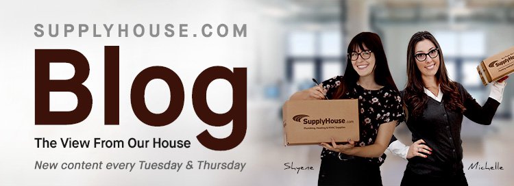 SupplyHouse Blog Banner 2