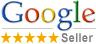 Google Seller
