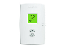 Thermostats Sale