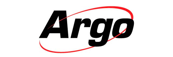 Argo brand logo