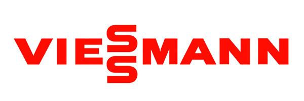 Viessmann brand logo