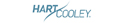 Hart & Cooley brand logo