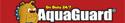 RCT/Aquaguard brand logo